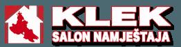 KLEK salon namještaja